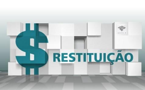 Resultado de imagem para RECEITA: CONSULTA AO QUINTO LOTE  2017